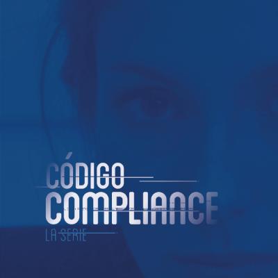 compliance-caratula-2