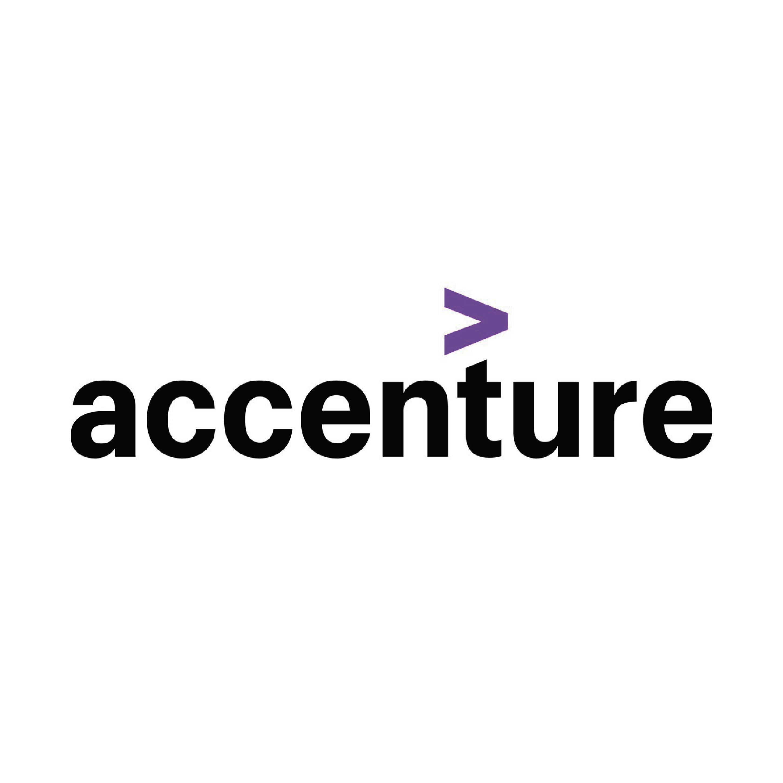 Accenture color V2