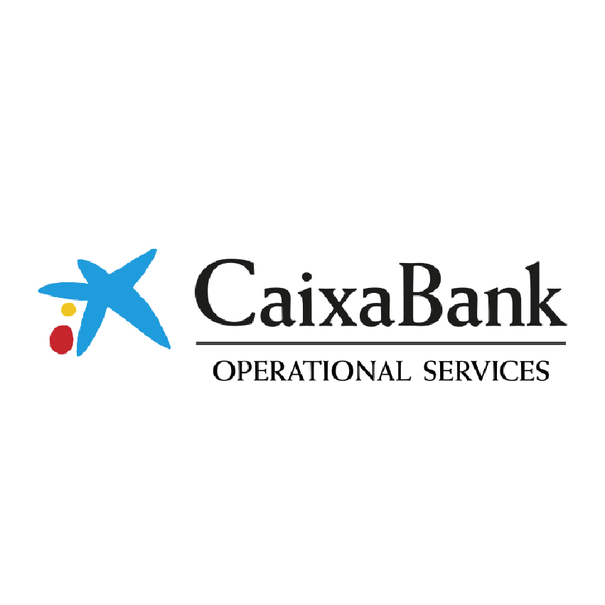 CAIXABANK OPERATIONAL SERVICES V5