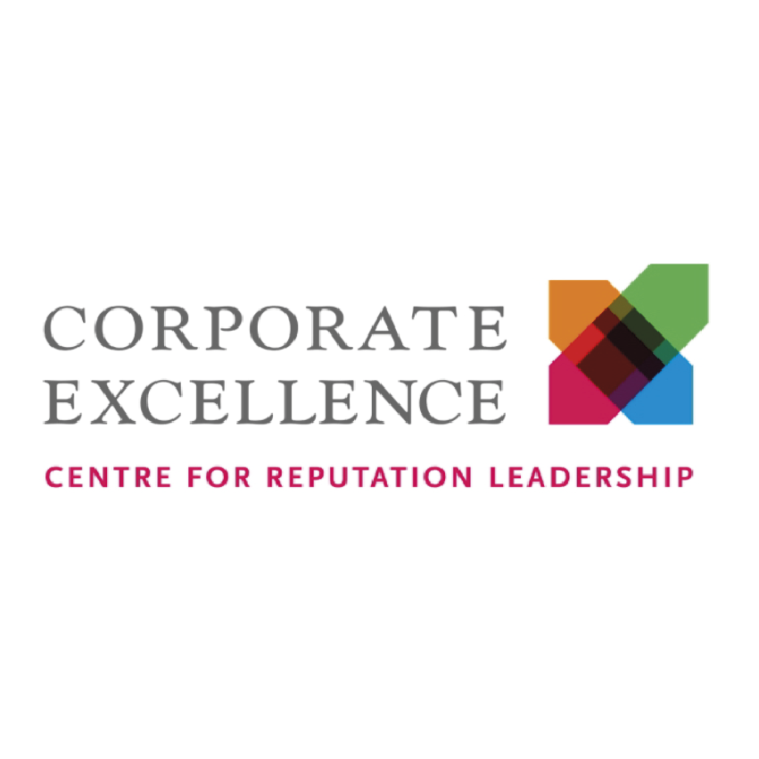 CORPORATE EXCELLENCE V5