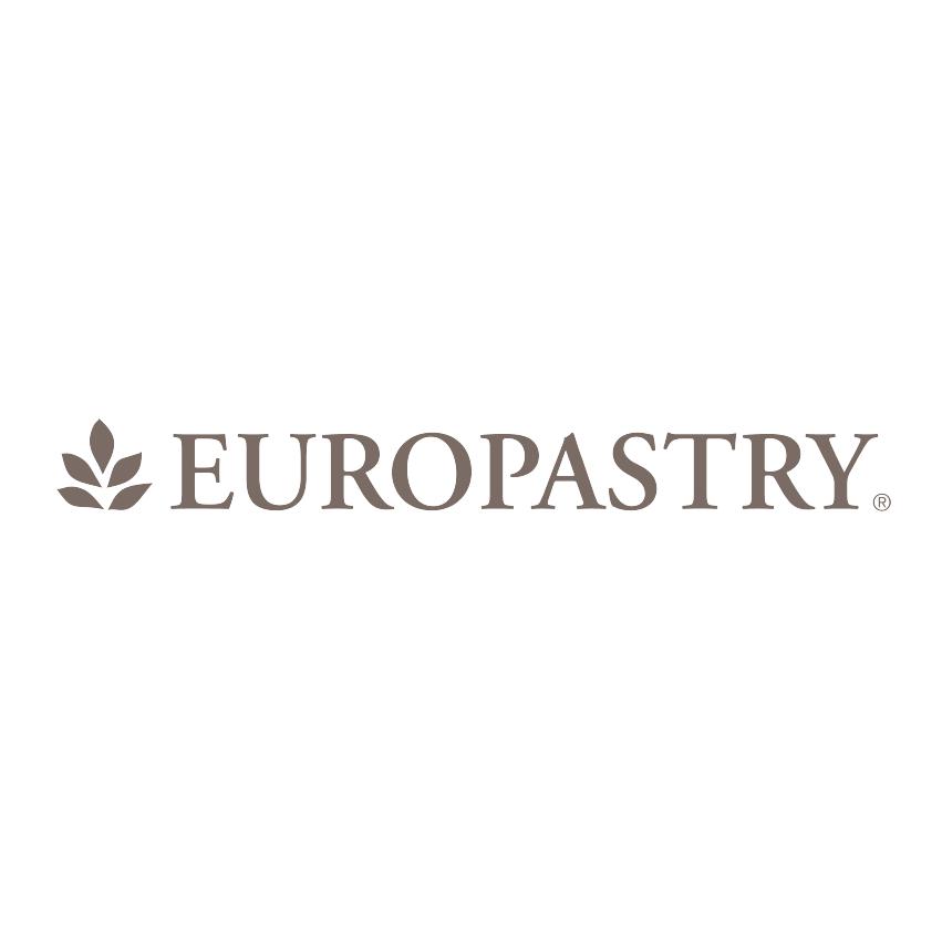EUROPASTRY V3