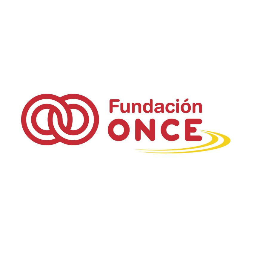 Fundación Once V2