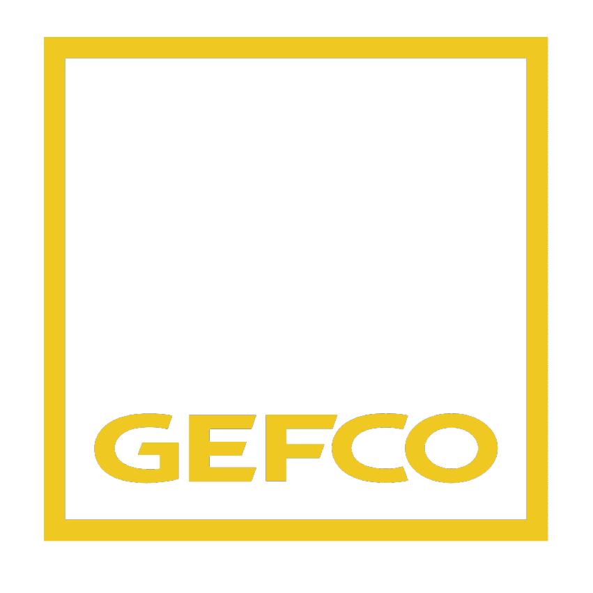 GEFCO V5