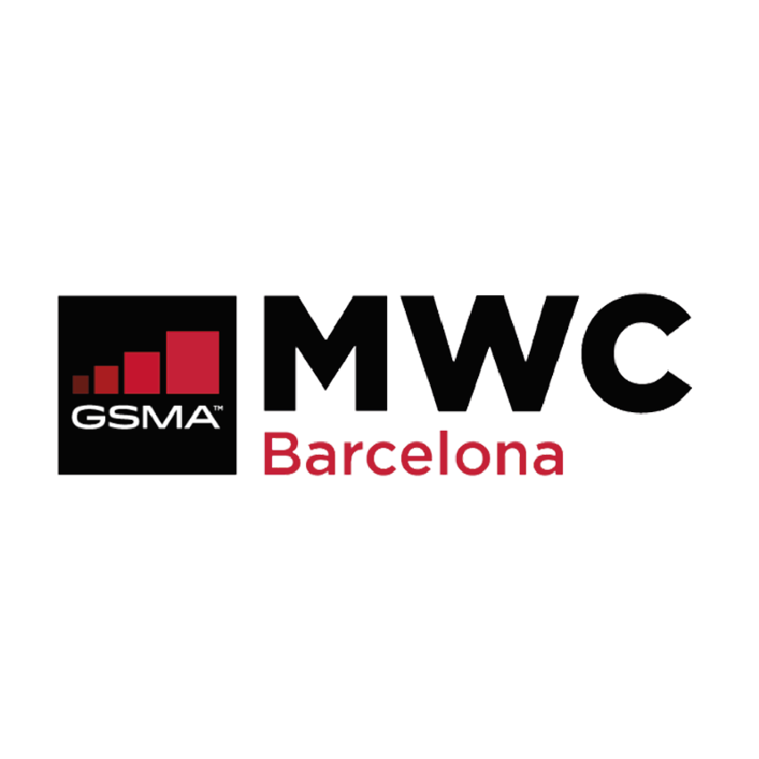 MWC v4