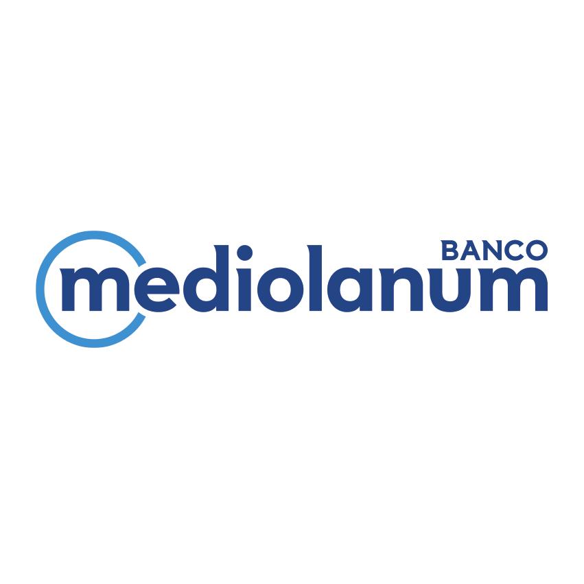 Mediolanum V2