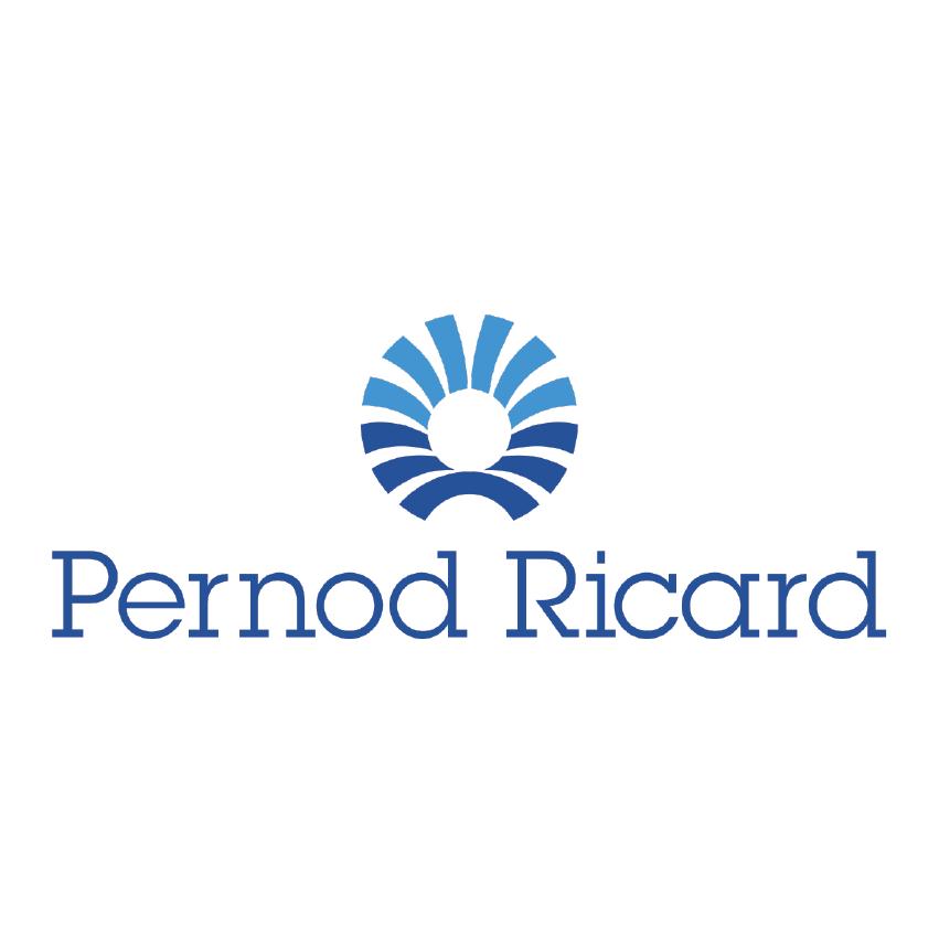 Pernord V3