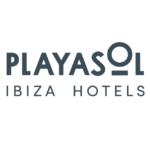 Playasol V7