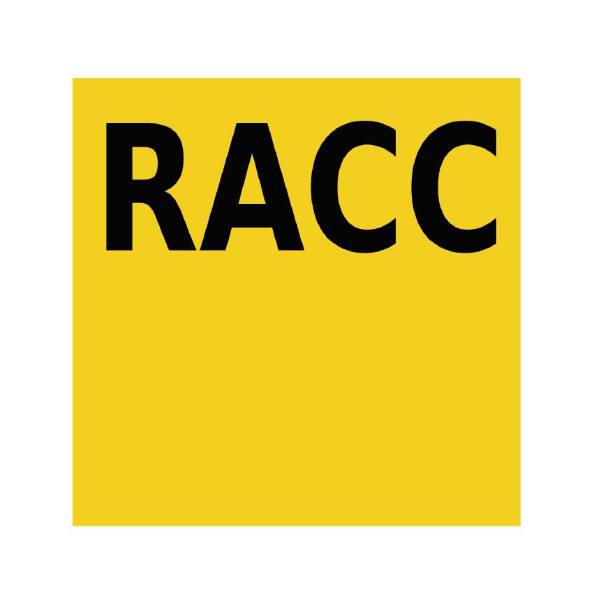 Racc V2
