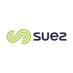 Suez color v2