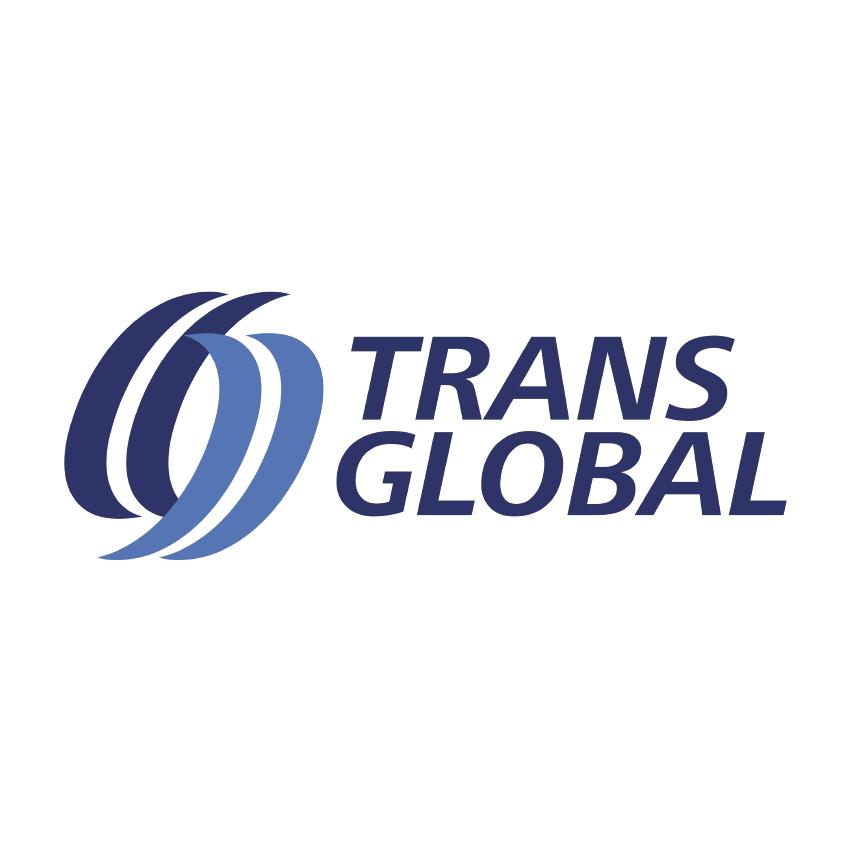 Transglobal V2