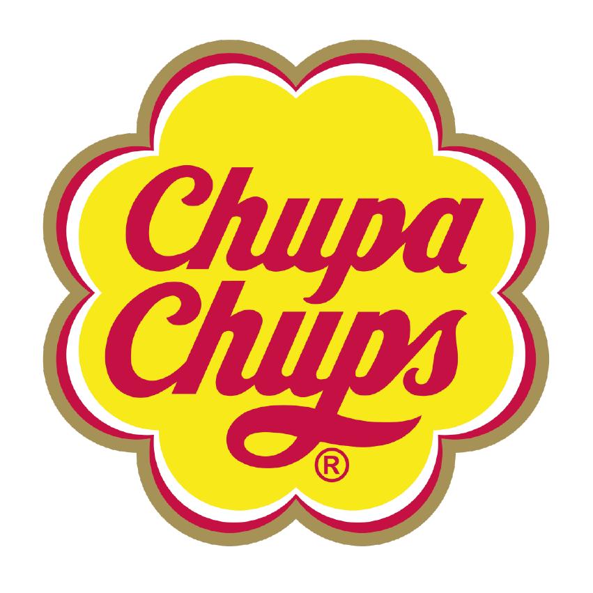 chupa_chups_V2