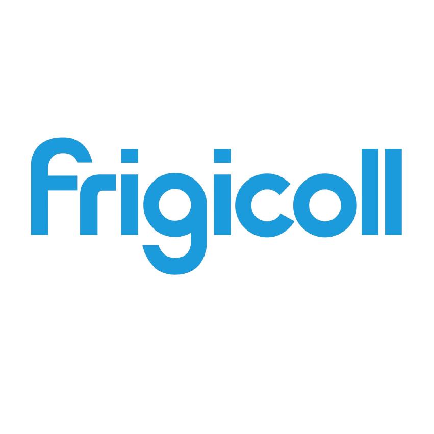 frigicoll v3