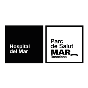 logo-hospital-del-mar