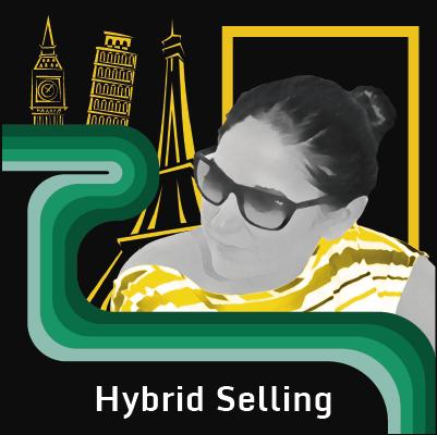 HybridSelling_v2