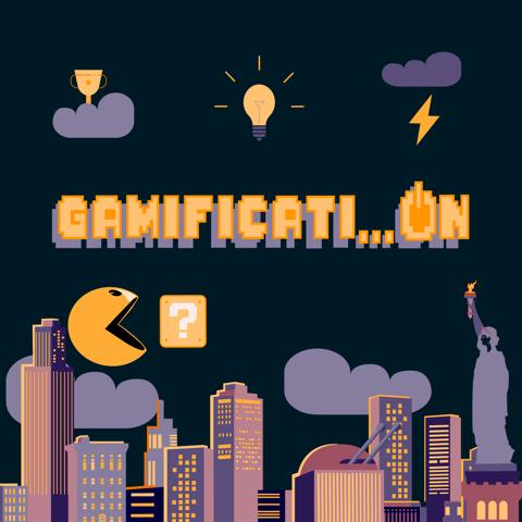 CartelGamification_vFinal