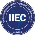 Logo IIEC México